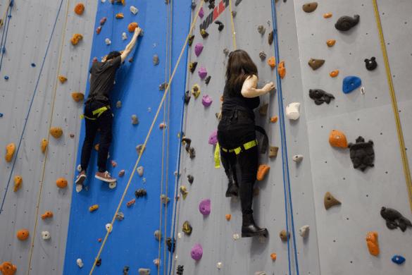 wall_climb